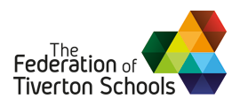 The Federation of Tiverton Schools
