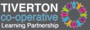 Tiverton Co-operative Learning Partnership