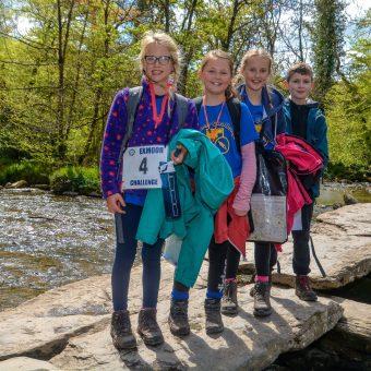 exmoor challenge 2